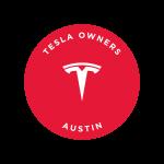 2020_TOC_Logo Austin_Artboard 1