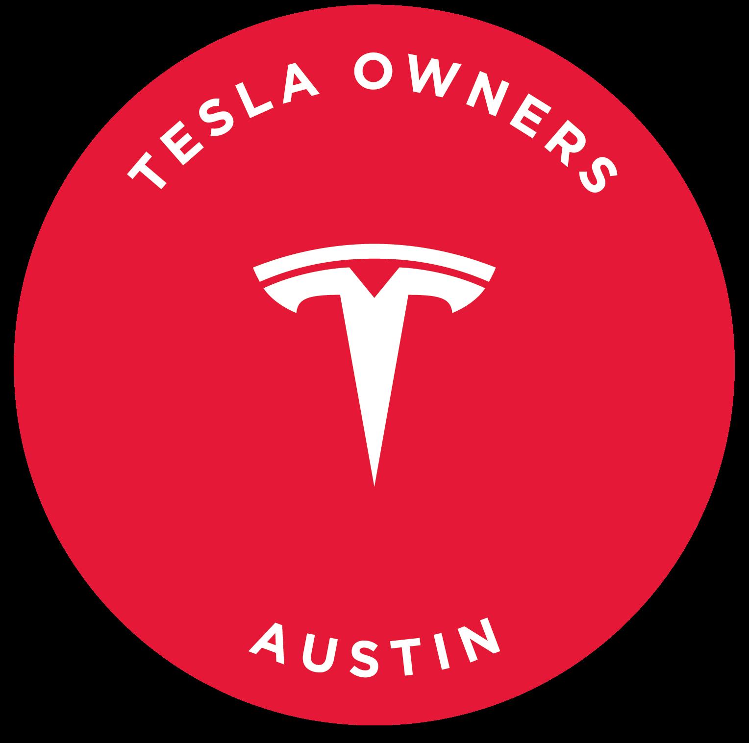 Tesla Owners Club of Austin